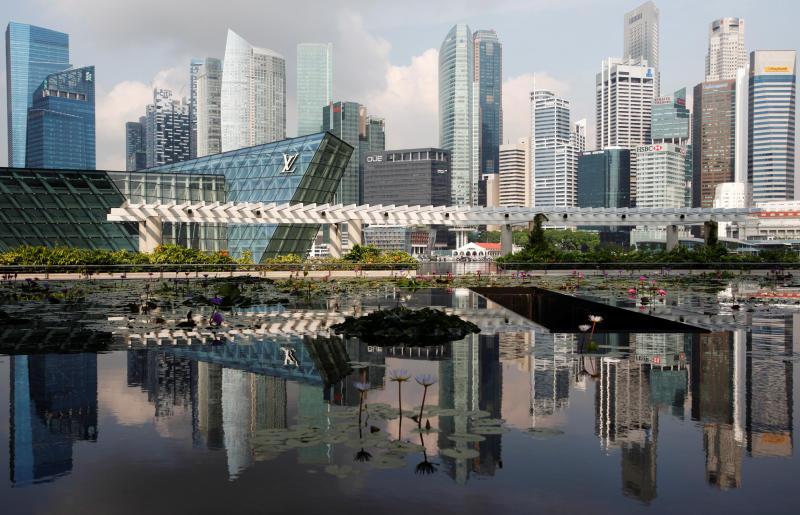 Singapore_Ind
