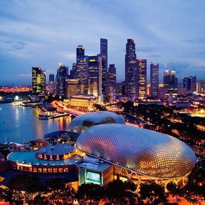 https___i.forbesimg.com_media_lists_places_singapore_416x416